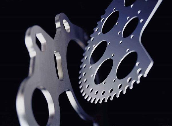 不锈钢为什么耐腐蚀?